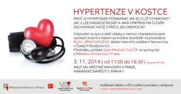 HYPERTENZE_pozvanka