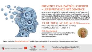 Pozvanka-MK_Prevence-civilizačních-chorob