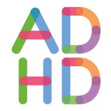ADHD_Ilustračný-obrázok1