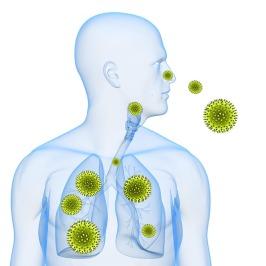 Alergie - ilustrační obrázek_web